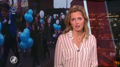 cap_Hart van Nederland - Late Editie_20180415_2230_00_07_34_33