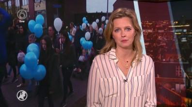 cap_Hart van Nederland - Late Editie_20180415_2230_00_07_35_37
