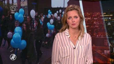 cap_Hart van Nederland - Late Editie_20180415_2230_00_07_35_38