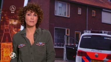 cap_Hart van Nederland - Late Editie_20180415_2230_00_09_34_42
