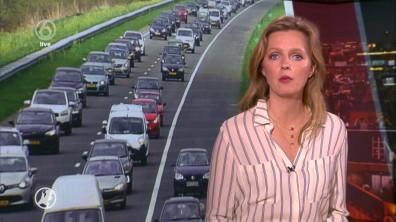 cap_Hart van Nederland - Late Editie_20180415_2230_00_10_41_49