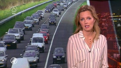 cap_Hart van Nederland - Late Editie_20180415_2230_00_10_42_55