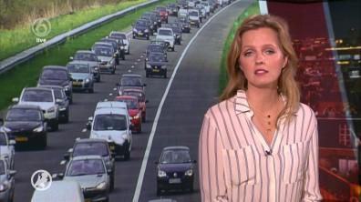 cap_Hart van Nederland - Late Editie_20180415_2230_00_10_43_59