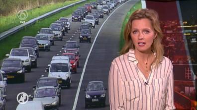 cap_Hart van Nederland - Late Editie_20180415_2230_00_10_44_61