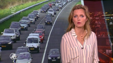 cap_Hart van Nederland - Late Editie_20180415_2230_00_10_45_66