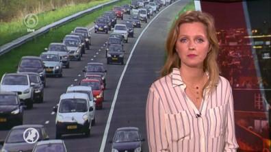 cap_Hart van Nederland - Late Editie_20180415_2230_00_10_47_75
