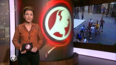 cap_Hart van Nederland - Late Editie_20180426_2232_00_17_01_44