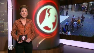cap_Hart van Nederland - Late Editie_20180426_2232_00_17_02_46