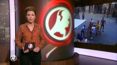cap_Hart van Nederland - Late Editie_20180426_2232_00_17_08_42