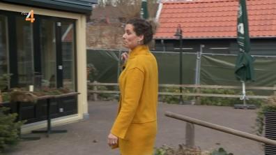 cap_Nederland Heeft Het!_20180429_1455_00_02_13_06