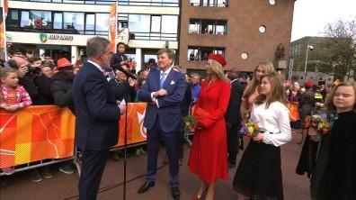 cap_NOS Koningsdag 2018_20180427_1042_00_49_55_133