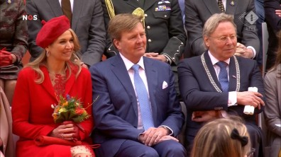 cap_NOS Koningsdag 2018_20180427_1042_02_01_02_230