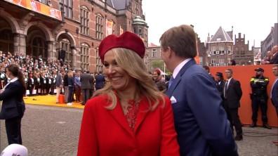 cap_NOS Koningsdag 2018_20180427_1042_02_59_02_279
