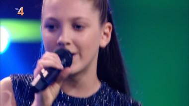cap_The Voice Kids_20180413_2030_00_31_19_54