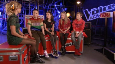 cap_The Voice Kids_20180413_2030_00_39_59_93