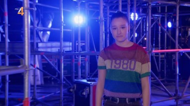 cap_The Voice Kids_20180413_2030_00_40_21_96