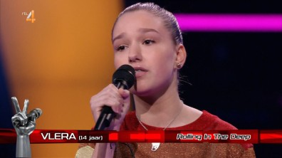 cap_The Voice Kids_20180413_2030_00_40_57_99