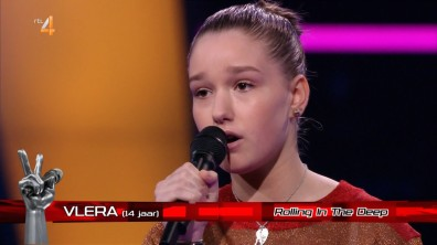 cap_The Voice Kids_20180413_2030_00_40_58_100