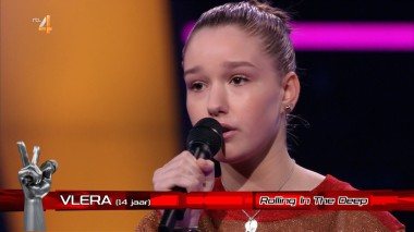 cap_The Voice Kids_20180413_2030_00_40_58_101