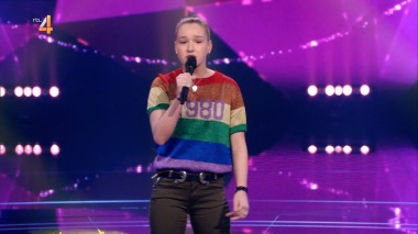 cap_The Voice Kids_20180413_2030_00_41_37_109