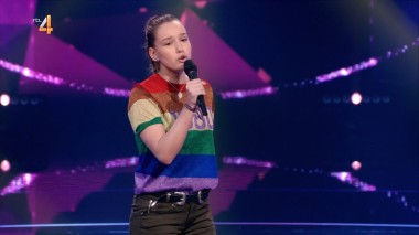 cap_The Voice Kids_20180413_2030_00_41_38_110