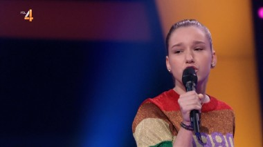 cap_The Voice Kids_20180413_2030_00_41_46_113