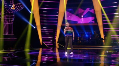 cap_The Voice Kids_20180413_2030_00_41_48_115