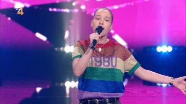 cap_The Voice Kids_20180413_2030_00_42_06_120