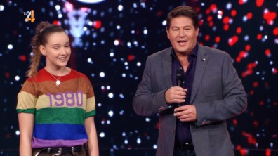 cap_The Voice Kids_20180413_2030_00_42_41_122