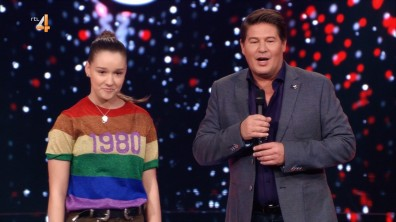 cap_The Voice Kids_20180413_2030_00_42_41_123