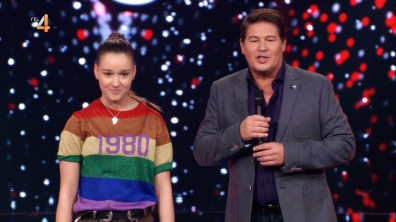 cap_The Voice Kids_20180413_2030_00_42_42_124