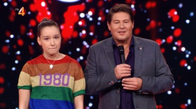 cap_The Voice Kids_20180413_2030_00_43_17_130
