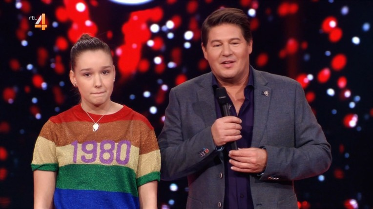 cap_The Voice Kids_20180413_2030_00_43_17_131