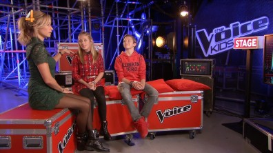 cap_The Voice Kids_20180413_2030_00_56_08_135