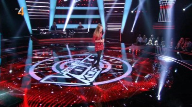 cap_The Voice Kids_20180413_2030_00_56_33_137