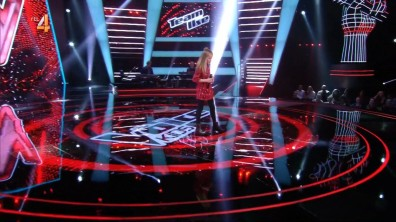 cap_The Voice Kids_20180413_2030_00_56_34_138