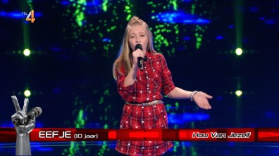 cap_The Voice Kids_20180413_2030_00_56_46_140