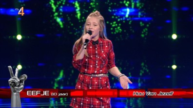 cap_The Voice Kids_20180413_2030_00_56_47_141
