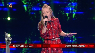 cap_The Voice Kids_20180413_2030_00_56_49_142