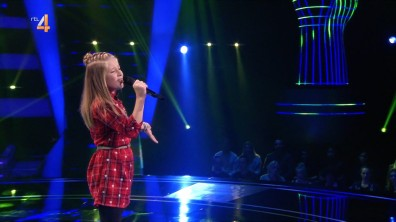 cap_The Voice Kids_20180413_2030_00_57_32_154