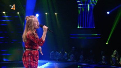 cap_The Voice Kids_20180413_2030_00_57_32_155