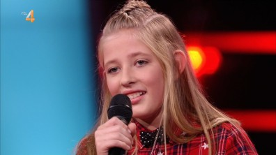 cap_The Voice Kids_20180413_2030_00_58_41_163