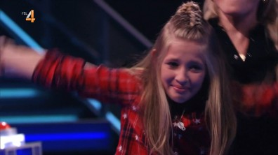 cap_The Voice Kids_20180413_2030_01_04_07_170