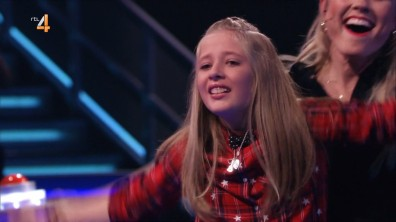 cap_The Voice Kids_20180413_2030_01_04_09_172