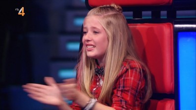 cap_The Voice Kids_20180413_2030_01_04_22_173