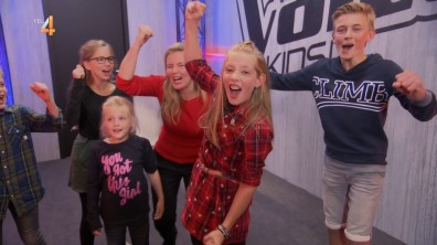 cap_The Voice Kids_20180413_2030_01_05_34_180