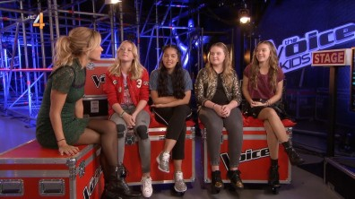 cap_The Voice Kids_20180413_2030_01_08_41_204