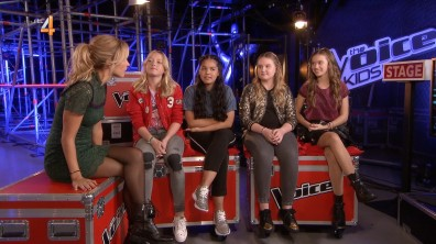 cap_The Voice Kids_20180413_2030_01_08_41_205