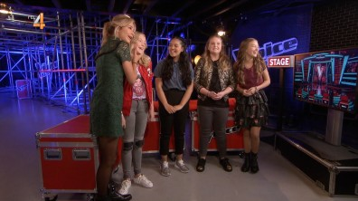 cap_The Voice Kids_20180413_2030_01_09_15_206