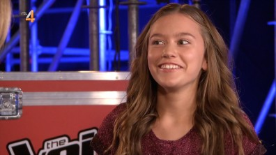 cap_The Voice Kids_20180413_2030_01_29_37_224
